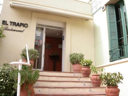 www.restaurantum.com_-_Restaurante_El_Trapio_Barcelona_-_acceso.jpg
