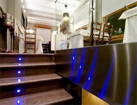 www.restaurantum.com_-_Restaurante_El_Xato_Nucia_-_Ambiente_interior.jpg
