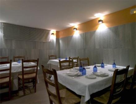 www.restaurantum.com_-_Restaurante_El_Xato_Nucia_-_Comedor.jpg