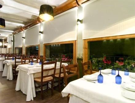 www.restaurantum.com_-_Restaurante_El_Xato_Nucia_-_Comedor1.jpg
