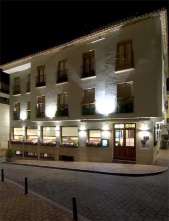 www.restaurantum.com_-_Restaurante_El_Xato_Nucia_-_fachada.jpg