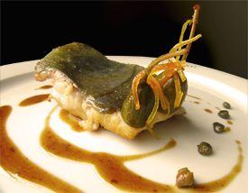 www.restaurantum.com_-_Restaurante_Els_Pescadors_Barcelona_-_San_Pedro_con_mantequilla_negra_y_alcaparras.jpg