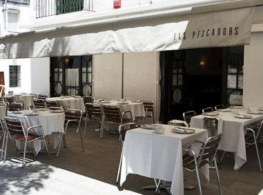 www.restaurantum.com_-_Restaurante_Els_Pescadors_Barcelona_-_Terraza.jpg