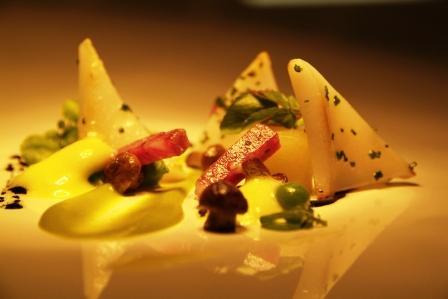 www.restaurantum.com_-_Restaurante_Els_Tinars_-_Calamar_de_Potera.jpg