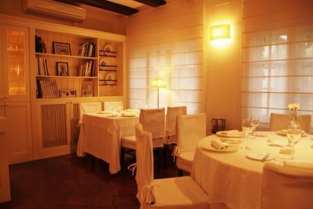 www.restaurantum.com_-_Restaurante_Els_Tinars_-_El_salon.jpg