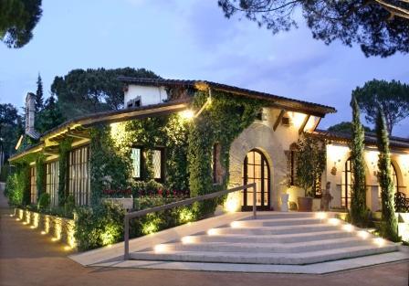 www.restaurantum.com_-_Restaurante_Els_Tinars_-_Exterior.jpg