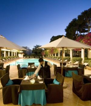 www.restaurantum.com_-_Restaurante_Es_Llaüt_-_Gardin.jpg