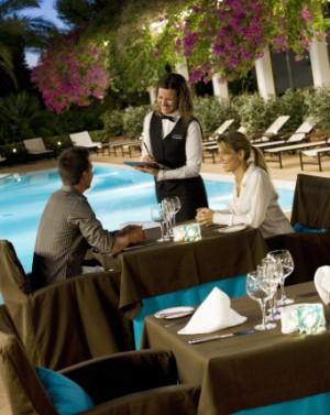www.restaurantum.com_-_Restaurante_Es_Llaüt_-_Pascina.jpg