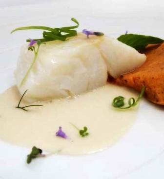 www.restaurantum.com_-_Restaurante_Gadus_-_Bacalao.JPG