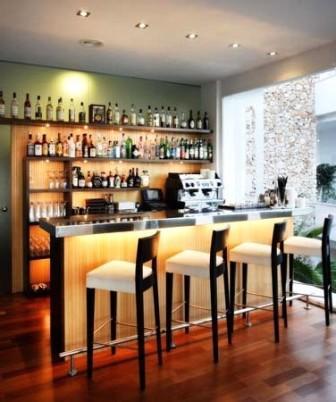www.restaurantum.com_-_Restaurante_Gadus_-_Bar.JPG