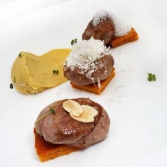 www.restaurantum.com_-_Restaurante_Gadus_-_Cerdo_Ibérico.JPG