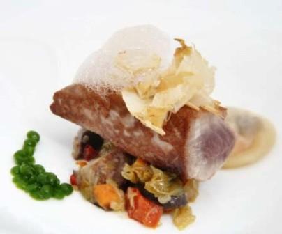 www.restaurantum.com_-_Restaurante_Gadus_-_albacora.JPG