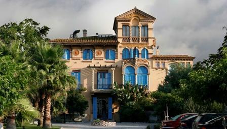 www.restaurantum.com_-_Restaurante_Gigantea_y_Hotel_Mas_Passamaner_Tarragona_-_Edificio_principal.jpg