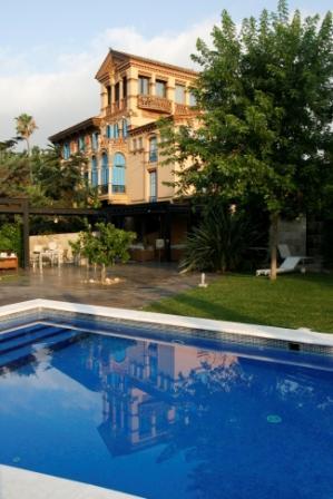 www.restaurantum.com_-_Restaurante_Gigantea_y_Hotel_Mas_Passamaner_Tarragona_-_portada.JPG