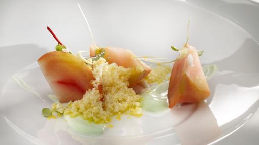 www.restaurantum.com_-_Restaurante_Guggenheim_-_Calamondin.jpg
