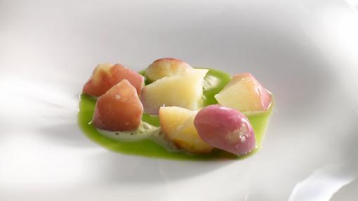 www.restaurantum.com_-_Restaurante_Guggenheim_-_Entrante.jpg