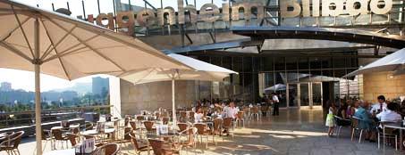 www.restaurantum.com_-_Restaurante_Guggenheim_-_Terraza.jpg