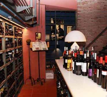 www.restaurantum.com_-_Restaurante_Hispania_-_bodega.jpg
