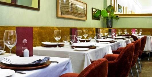 www.restaurantum.com_-_Restaurante_Iroco_-_mesas.jpg