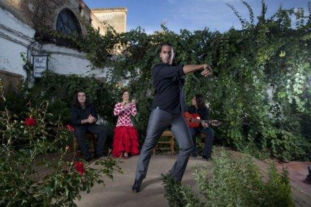 www.restaurantum.com_-_Restaurante_Jardines_de_Zoraya_Granada_-_Flamenco_3.jpg