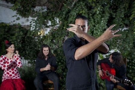 www.restaurantum.com_-_Restaurante_Jardines_de_Zoraya_Granada_-_Flamenco_4.jpg