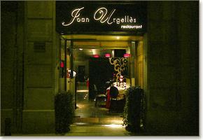 www.restaurantum.com_-_Restaurante_Joan_Urgellés_-_Entrada.jpg