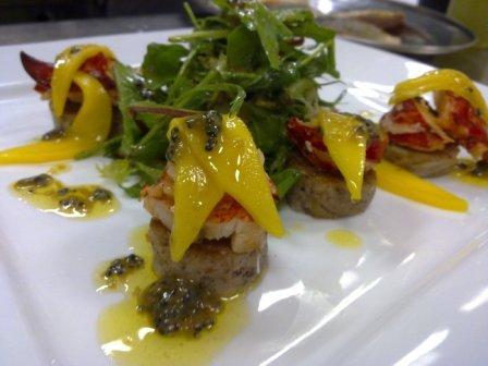 www.restaurantum.com_-_Restaurante_Joan_Urgellés_Reus_Tarragona_-_Comida_1.jpg
