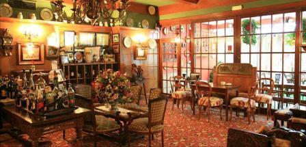 www.restaurantum.com_-_Restaurante_Jolastoki_-_Comedor.JPG