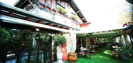www.restaurantum.com_-_Restaurante_Jolastoki_-_Terraza.JPG