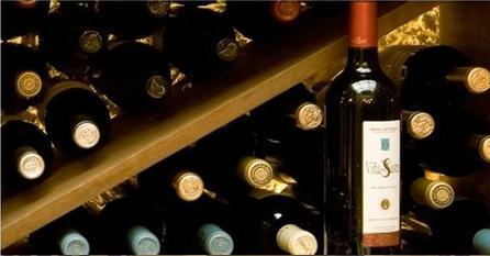 www.restaurantum.com_-_Restaurante_La_Bodeguilla_-_Bodega_de_vinos.JPG