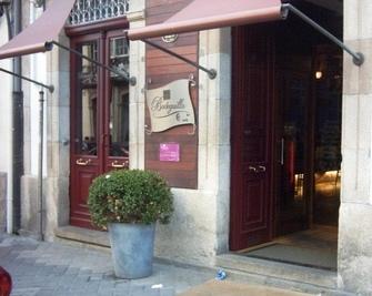 www.restaurantum.com_-_Restaurante_La_Bodeguilla_-_Entrada.jpg