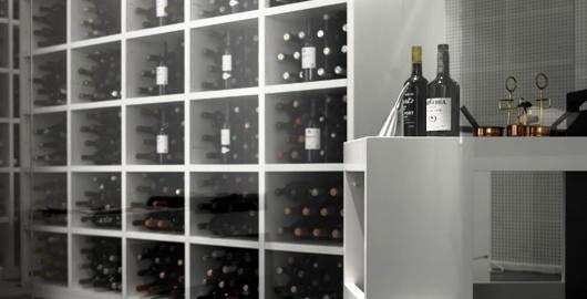 www.restaurantum.com_-_Restaurante_La_Broche_Madrid_-_Bodega.JPG