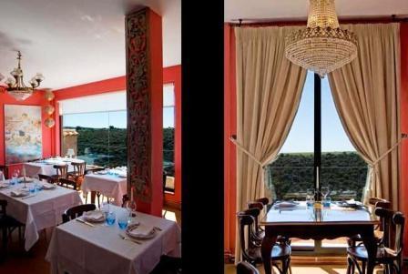 www.restaurantum.com_-_Restaurante_La_Cabaña_de_Alarcón_-_Comedor_elegante.JPG