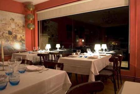 www.restaurantum.com_-_Restaurante_La_Cabaña_de_Alarcón_-_Mesa_para_cena_romántica.JPG