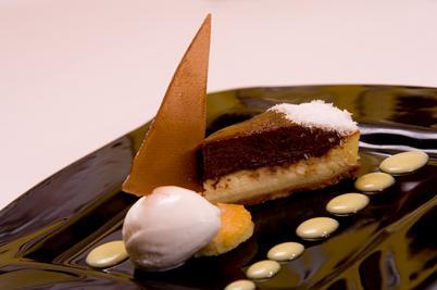 www.restaurantum.com_-_Restaurante_La_Cabaña_de_Alarcón_-_Postres.JPG