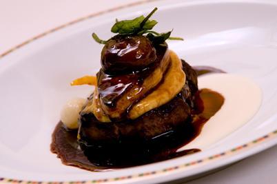 www.restaurantum.com_-_Restaurante_La_Cabaña_de_Alarcón_-_carnes.JPG