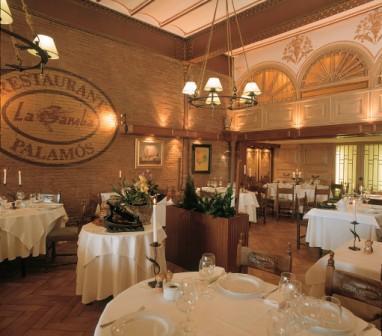 www.restaurantum.com_-_Restaurante_La_Gamba_-_Comedor_1.jpg