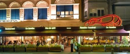 www.restaurantum.com_-_Restaurante_La_Gamba_-_Exterior_con_terraza.jpg