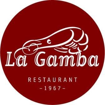 www.restaurantum.com_-_Restaurante_La_Gamba_-_Logo.jpg