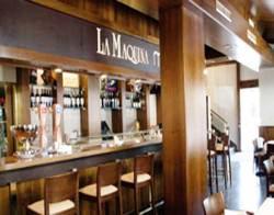 www.restaurantum.com_-_Restaurante_La_Máquina_Madrid_-_bar.jpg