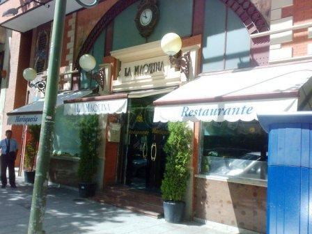 www.restaurantum.com_-_Restaurante_La_Máquina_Madrid_-_entrada.jpg