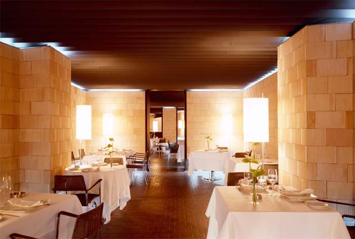www.restaurantum.com_-_Restaurante_La_Manduca_de_Azagra_-_Comedor_elegante_y_moderno.jpg