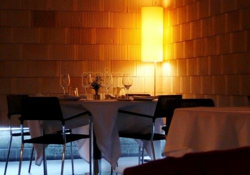 www.restaurantum.com_-_Restaurante_La_Manduca_de_Azagra_-_Mesas.jpg