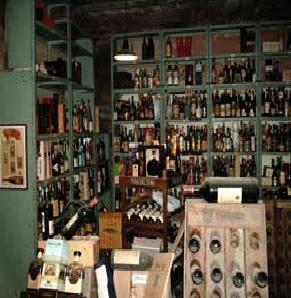www.restaurantum.com_-_Restaurante_La_Matilde_-_Bodega.JPG