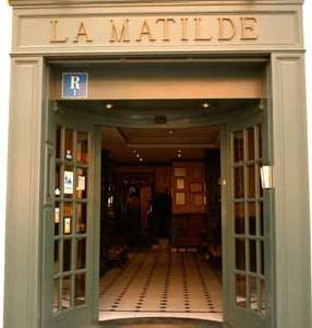 www.restaurantum.com_-_Restaurante_La_Matilde_-_Entrada.JPG