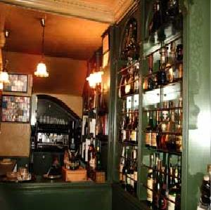 www.restaurantum.com_-_Restaurante_La_Matilde_-_interior.JPG