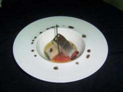 www.restaurantum.com_-_Restaurante_La_Matilde_-_plato_1.JPG