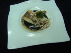 www.restaurantum.com_-_Restaurante_La_Matilde_-_plato_3.JPG