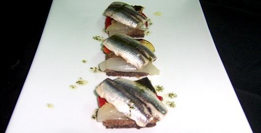 www.restaurantum.com_-_Restaurante_La_Matilde_-_plato_4.JPG
