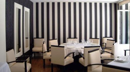 www.restaurantum.com_-_Restaurante_La_Reserva_12_-_Comedor.JPG